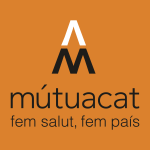 logo_mutuacat-04