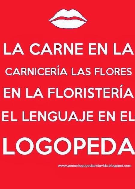 Dia Europeu de la Logopedia