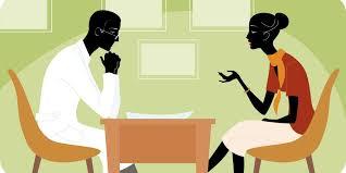 ¿Qué ocurre cuando se da el paso a consultar con la psicóloga?