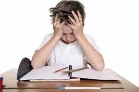 ¿Cómo plantear la repetición de curso a nuestro hijo/a?