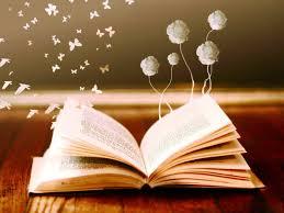 Com fem per a què els nostres fills llegeixin?