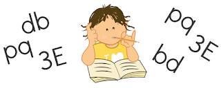 La escritura y la logopedia