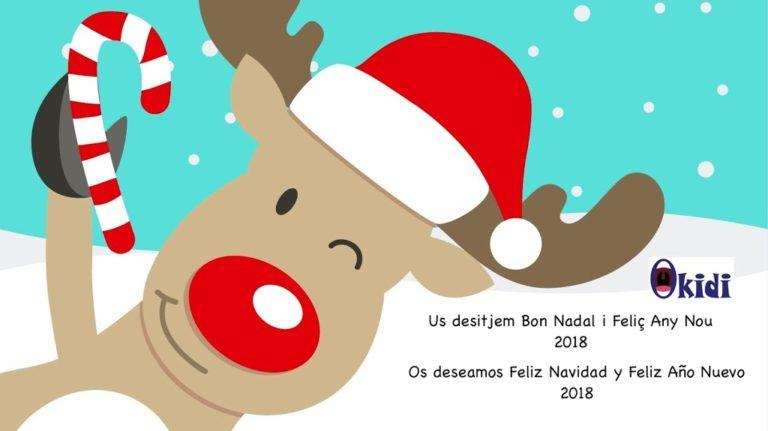 Navidad / Nadal