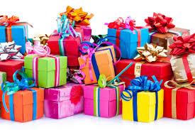 Nadal, regals, capricis, rabietes i posar a provar l'amor