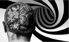 Què són els trastorns mentals?