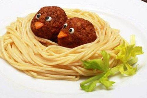 A sopar